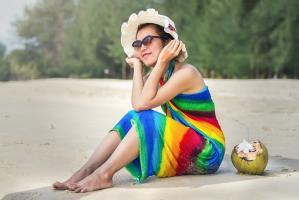 W czym pomaga hipoterapia?