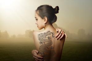 Jak nie dać się reumatyzmowi