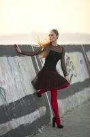 Anoreksja – groźna dla zdrowia i życia